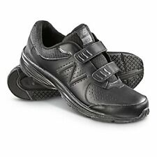 New Balance 411 Athletic Shoes for Men