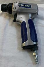 kobalt air hammer SGY-AIR102
