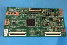"(153) Samsung TV 40"" UE40C6000 UE46C6500 T-Con LJ94-03650A  S120APM4C4LV0.4"