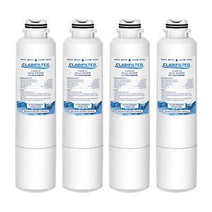 4 Clarificateur CLF-DA29-00020B Filtre à eau interne pour réfrigérateur Samsung