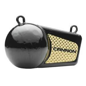 Cannon 12 lb Flash Weight #2295190