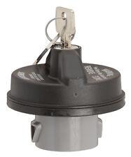 OEM Type TOYOTA LEXUS SCION Locking Gas Cap With Keys For Fuel Tank Stant 10509