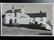 Devon LODDISWELL Turks Head Inn HEAVITREE ALES c1950's RP PC by K.E. Ruth 1428