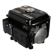 new 1200 watt portable gasoline electric gas generator power 2 stroke us