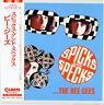 BEE GEES-SPICKS AND SPECKS-JAPAN MINI LP CD BONUS TRACK C94