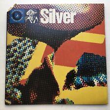 HORACE SILVER- The Blue Note Series La402 RARE NM 2LP's W/ Original Liners