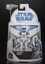 Hasbro Star Wars Pilot Hawk Target Exclusive Hot 🔥📈