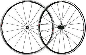 Shimano WH-RS10 bicycle road bike wheels 700c 9 10 speeds wheels wheelset