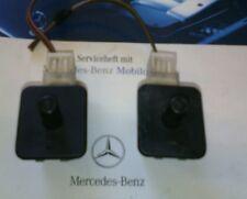 Türkontaktschalter/Türsensor A 202 820 9410 2 STÜCK  Mercedes  W202 W210