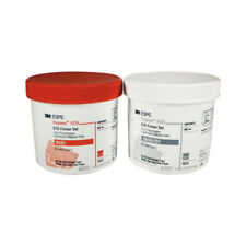 3M ESPE Express STD Firmer Set VPS Impression Material Putty 610ml 7312