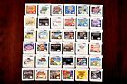 Nintendo 3DS Games (No Case)(Zelda, Fire Emblem. Smash Bros., Mario...)