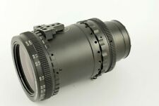 Rapido Anamorphic Lens Full Packages B (Build It Yourself)