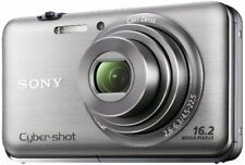 Sony Cyber-Shot DSC-WX9 16.2 MP Exmor R CMOS Digital Still Camera 5x Wide-Angle