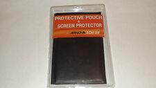 ARNOVA10dG3 PROTECTIVE POUCH & SCREEN PROTECTOR
