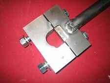 BARREL VISE  & ACTION WRENCH      GUNSMITH   ENFIELD 17