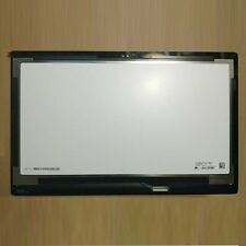 """15.6"""" LCD SCREEN+Touch Assembly f DELL inspiron 7569 LP156WF7-SPEC IR Cam V"""