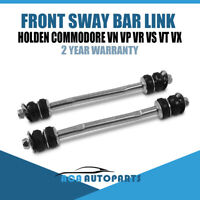 FRONT OUTER TIE ROD END HOLDEN COMMODORE VR VS VT S1 93-99 HEAVY DUTY SPEC