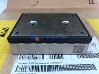 1PCS SEMIKRON SKiiP38NAB12T4V1 Module Power Supply New 100% Quality Guarantee