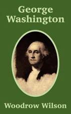 George Washington (Paperback or Softback)