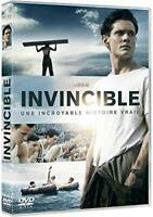 Invincible // DVD NEUF