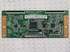 T-CON Board TT5461B03-2-C-1 for TCL 55FS3750 ***FREE SHIPPING***