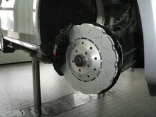 Audi RS 6 Wave  Bremsanlage 390x36 mm für Audi A6 4 G Audi A7  Brembo Bremse