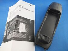 Original BMW Nokia 6300 Snap In Adapter Phone Cover Charger Phone Holder Top