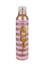 NEW Sugar Baby Golden Glamour Spray On Tan