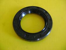 3716 Encased Shaft Seal M915 415938 1367260 ID 5.375 OD 6.625 .500 width