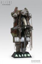 Sideshow Alien Diorama Polystone Statue Limited Edition 1500