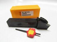 SANDVIK Coromant 883 100172L103 CoroTurn Indexable Insert Tool Holder LEFT HAND