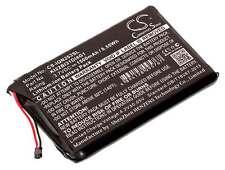 Batería 3,7v para Garmin nüvi 2639lmt nuvi 2689lmt 6-Inch 010-01188-02 GPS Navi | 15