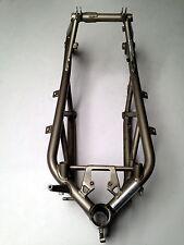 Cadre gris métalisé OCCASION Ducati SBK 1098 - 1198 - 47011872BB