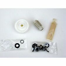 Usa Mfg'd Genuine Oem Liftmaster/Sears Craftsman 41A2817 Main Gear Repai 00006000 r Kit