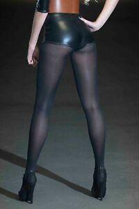 HOOTERS Girl Uniform Fun Play Dress Up Hosiery PICK ITEM COLOR & SIZE B C D Q XL