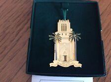 Historic Ornament West Palm Beach Garden Club Bethesda By Sea Church Palm Beach