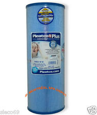 PRB50-IN-M Pleatco advanced spa MicroBAN® FILTER CARTRIDGE w/ free flow core