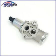 Brand New Idle Air Control Valve For Ford Mercury E3EE9F715A2A / E3FZ9F715A
