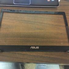 Genuine Asus A53U LCD Bezel AP0J1000A00