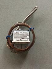 Hobart Thermostat/Accessories for Dishwashers Nos 00-294681-021-5
