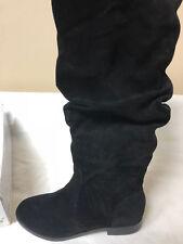 Steve Madden Women's Beacon Fashion Boot 7.5 M