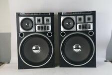 Yamaha NS-9191 Vintage Natural Sound Speaker System