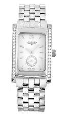 Longines DolceVita L5.502.0.16.6 Wrist Watch for Women