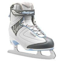 size 6y Rollerblade Velxa XT Ice Skates