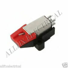 General Purpose Sanyo Magnetic Cartridge with Stylus. Part # PC61
