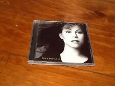 Daydream by Mariah Carey CD Oct-1995, Columbia USA Low Postage