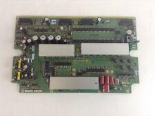 Original Panasonic TNPA2434AB Y-Main Board From Beovision 4-50