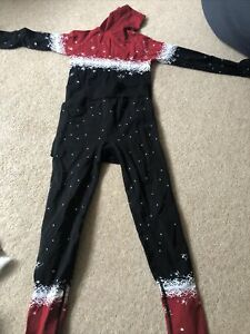 Sweaty Betty XS  SKi Thermal Base Layer Top And Trousers - Used