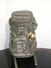 Eberlestock G4 Operator Pack Military Green G4MJ
