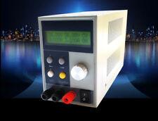 Precision Digital adjustable power supply Programmable Power Supply 1000V/0.1A